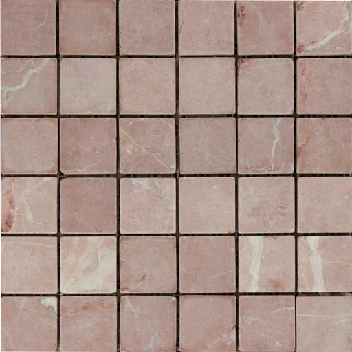 stone tile shoppe