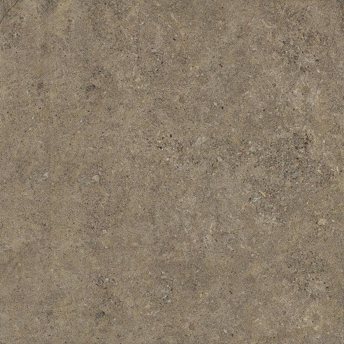 limestone olive porcelain tile matte