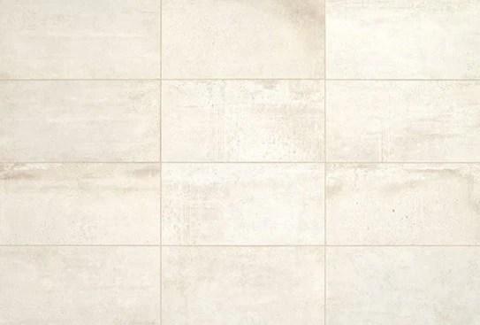 union platinum white porcelain tile matte