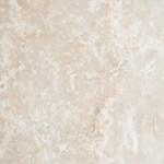 Botticino Fiorito Marble Tile Polished Stone Tile Shoppe