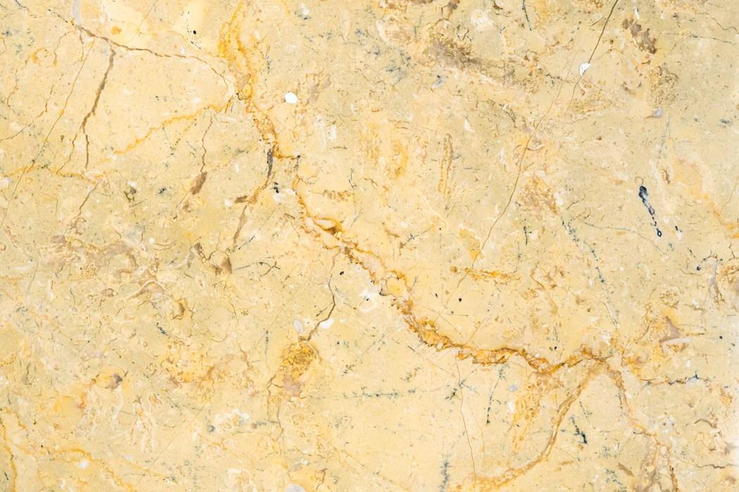 full tile sample sahara gold marble tile 24 x 24 x 5 8 polished