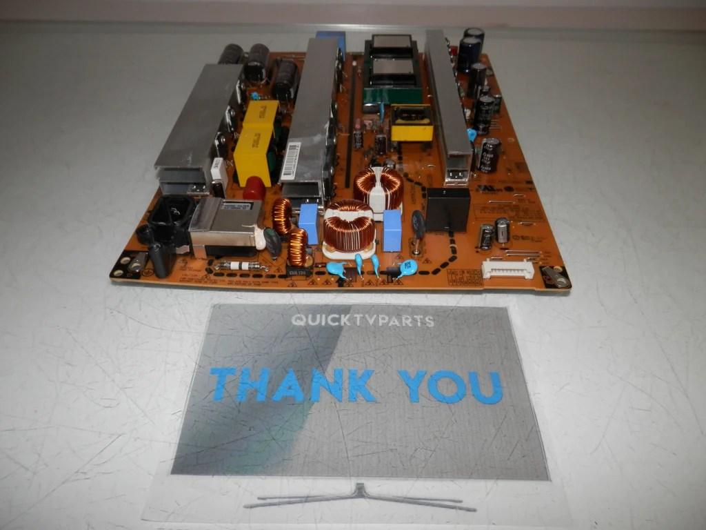 LG 60PN5700-UA BUSLLHR EAY62812701 (EAX648800016. PSPL-L204A) Power Su – QuickTVParts.com