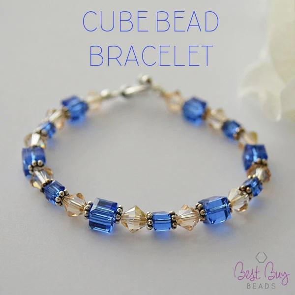 Bracelet Design Ideas Best Buy Beads