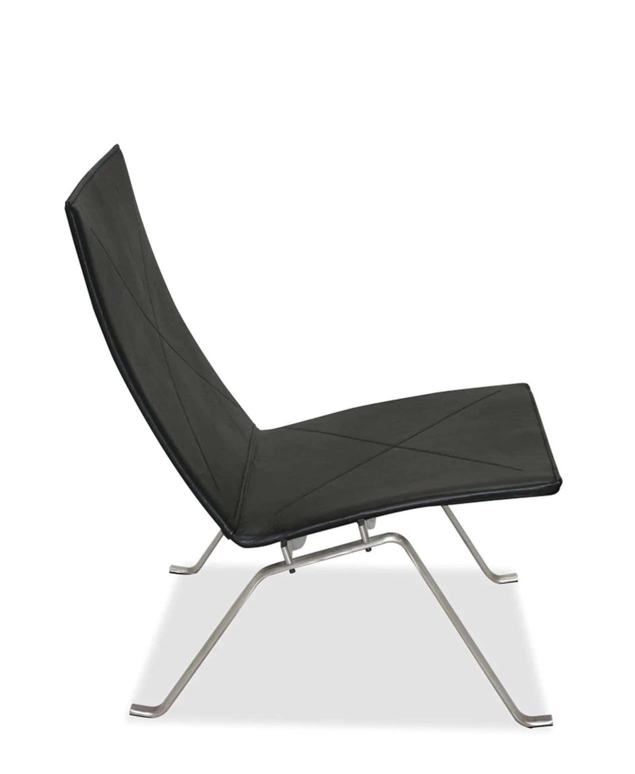 Pk22 Chair Pk22 Chair Classic Leather