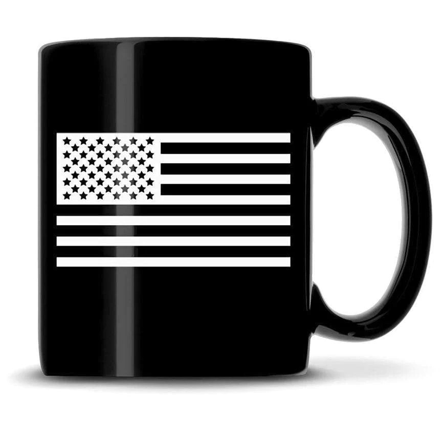 coffee mugs integrity bottles