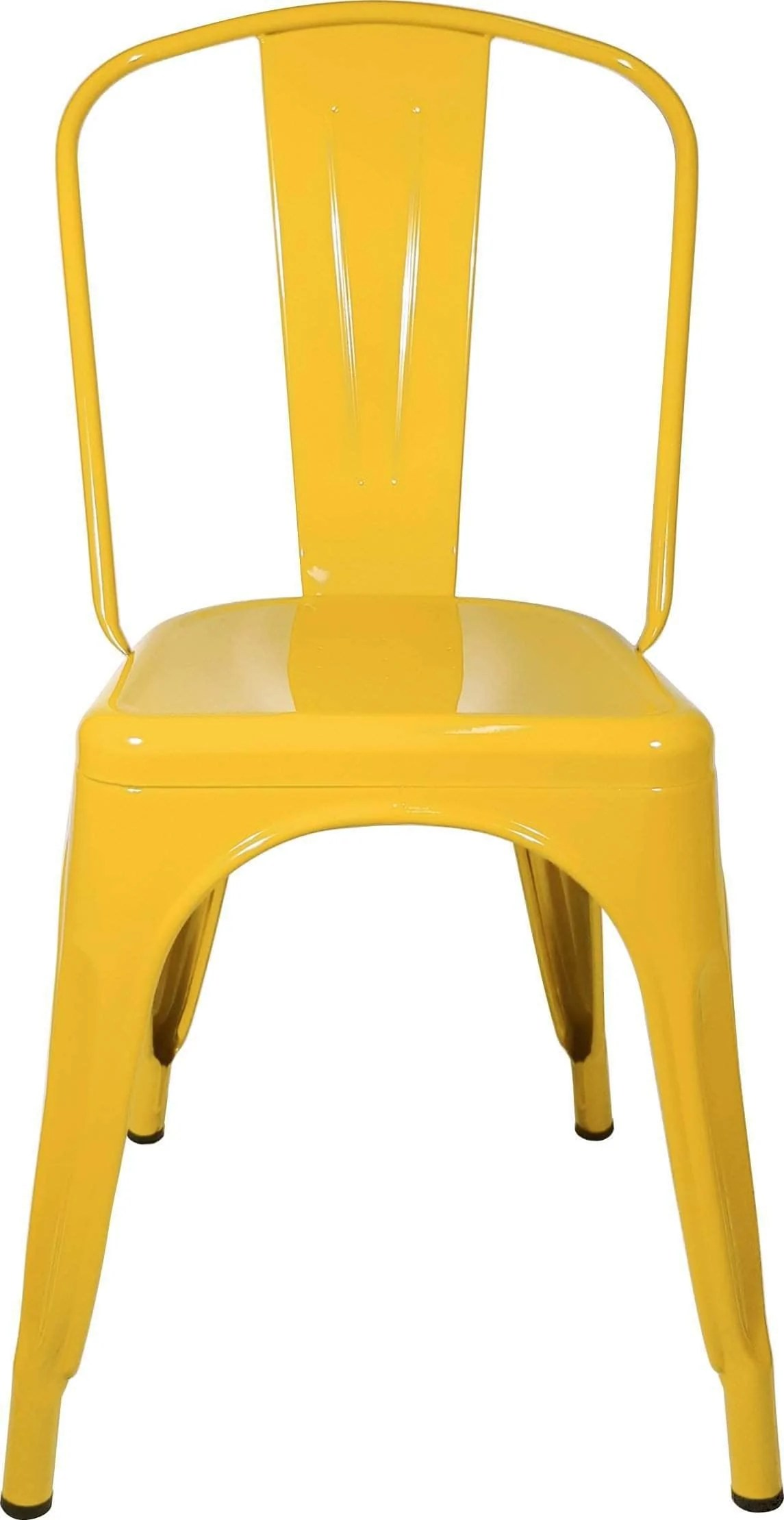 Egg Chair Perth Yellow Replica Tolix Cafe Chair High Back Buy Online