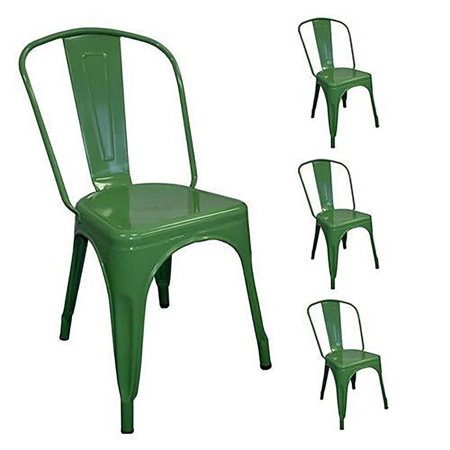 Egg Chair Perth Tolix Replica Cafe Chair Green Buy Online Afterpay
