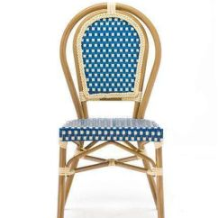Paris Bistro Chairs Outdoor Swing Chair Pillow Perth Phone 08 9478 6565 Directly2u