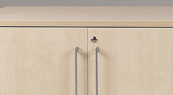 locking kitchen cabinets aid professional home interior design trends furniture locks how to fit a lock rh eurofitdirect co uk cabinet doors