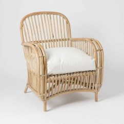 Cane Chairs New Zealand Geometric Fabric Chair Sofas Armchairs Madisons Altan Whitewashed Rattan