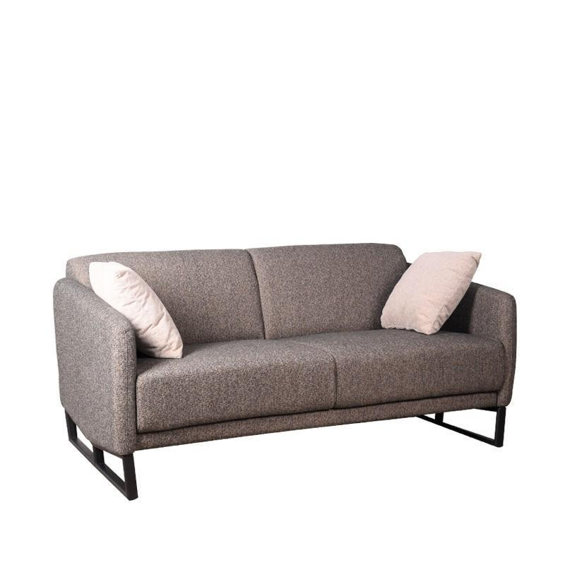 100 polyester sofa throws kivik bed for sale lottie 2 seater w throw cushions undetachable star living