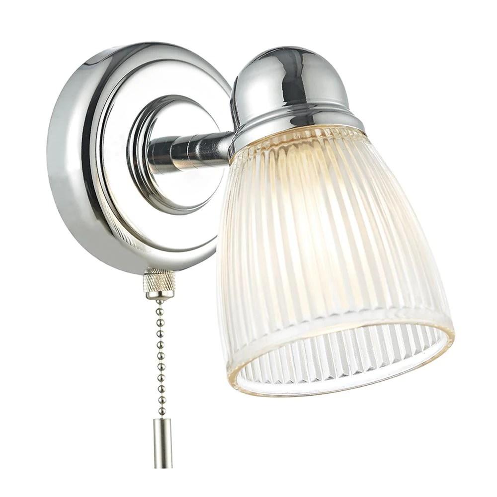 discount home lighting