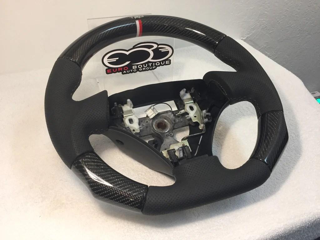medium resolution of toyotum steering wheel
