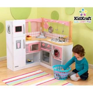kitchen kid cabinet designs grand gourmet corner ebeanstalk kraft