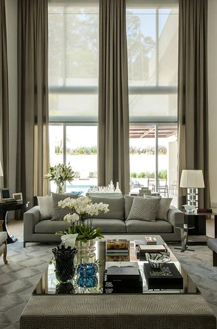 loft curtains custom curtains drapery extra long extra wide how to choose the right curtain color