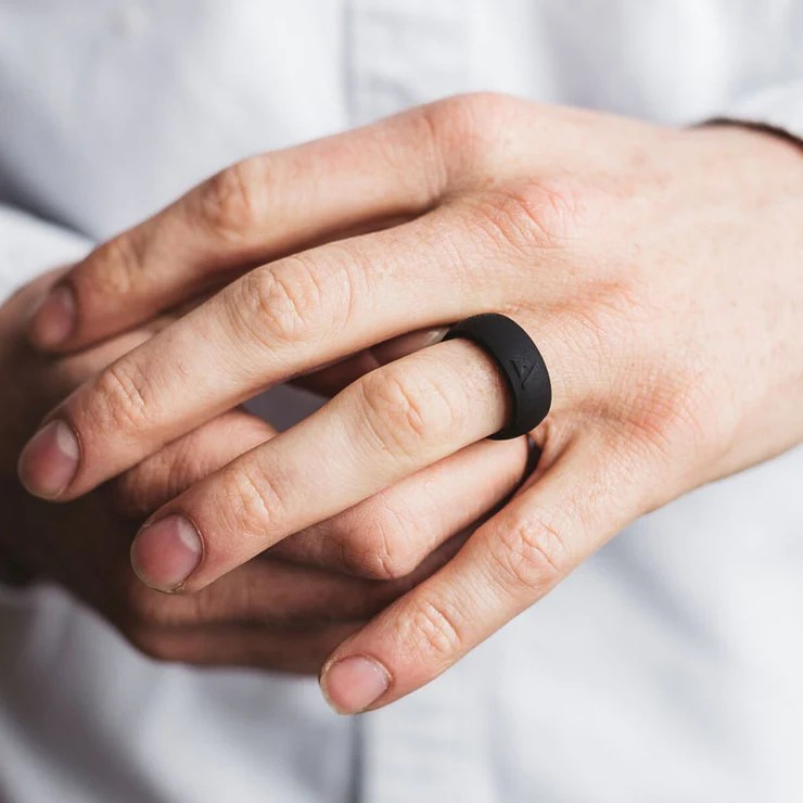 Itchy Wedding Ring Finger Meaning