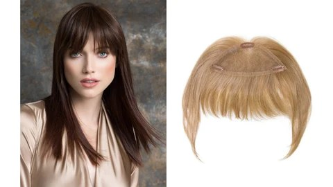 curtain bangs are back wigs com