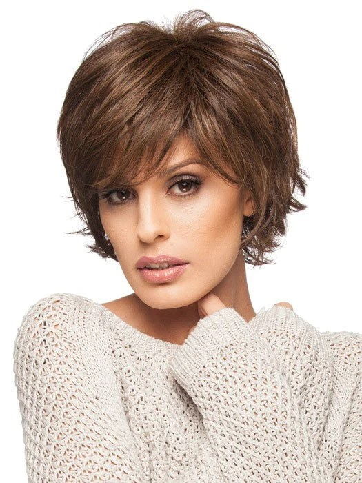 Special Edition By Christie Brinkley Hair2Wear Wigs