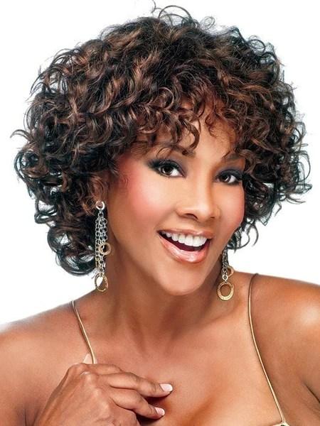 oprah-1 vivica fox curly