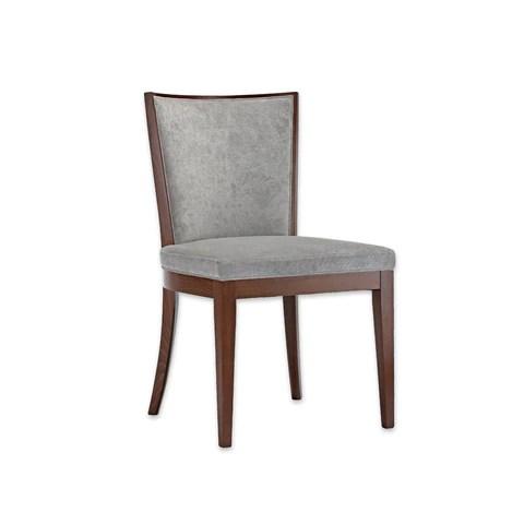 Restaurant Dining Chairs  Restaurant Chairs  Lugo