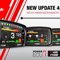 Code Alarm Elite 1100 Wiring Diagram Av Cable Fueltech Usa