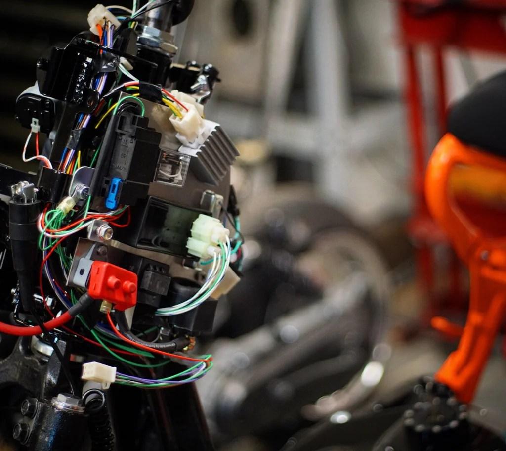 medium resolution of honda ruckus gy6 complete wiring harness u2013 rolling wrenchhonda ruckus gy6 complete wiring harness st rolling wrench