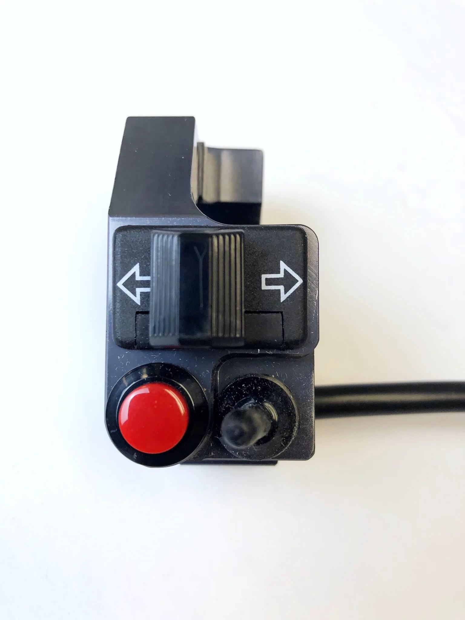 small resolution of 2012 honda rucku wiring diagram