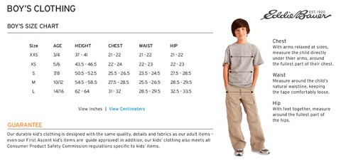 Size charts all brands also  stars stripes graphix rh ssgcustomprinting