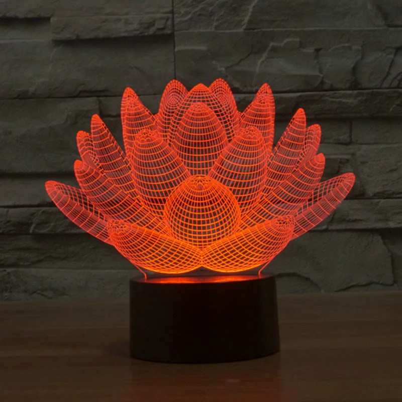 Led Light Bulbs Change Color
