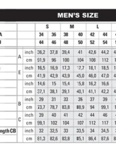 Us women pant size chart  dolap magnetband co also ceriunicaasl rh