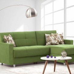 Sectional Sofa Couch Chesterfield Indonesia San Diego Best Furniture Store Modern Contemporary Republic Decor