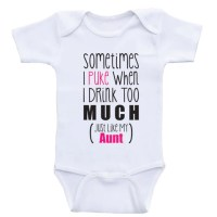 Funny Baby Girl Clothes | Baby Boy Onesies | Newborn Baby ...