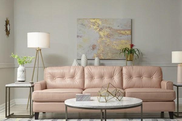 palliser stationary sofas cb2 piazza sofa craigslist edmonton furniture store studio ideal home furnishings