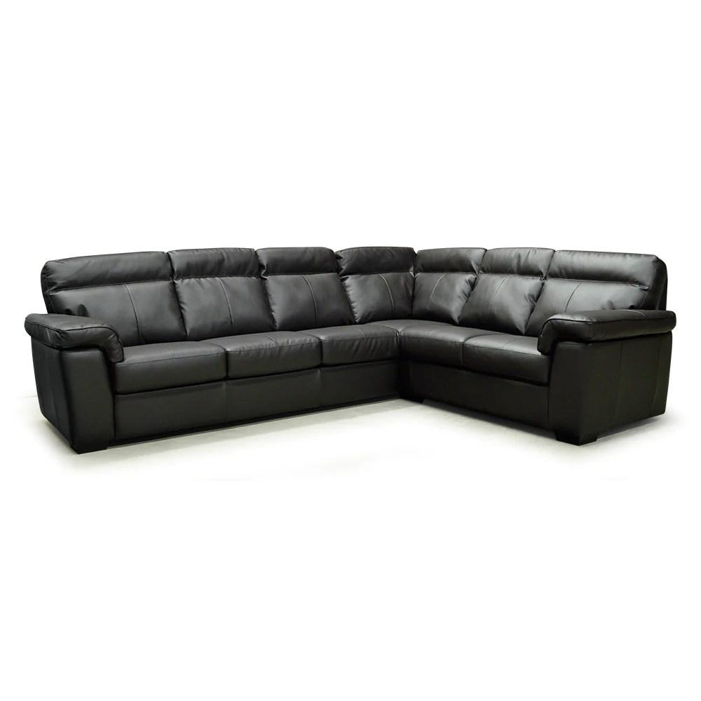 custom sectional sofa sage green bed edmonton furniture store palliser made kingston