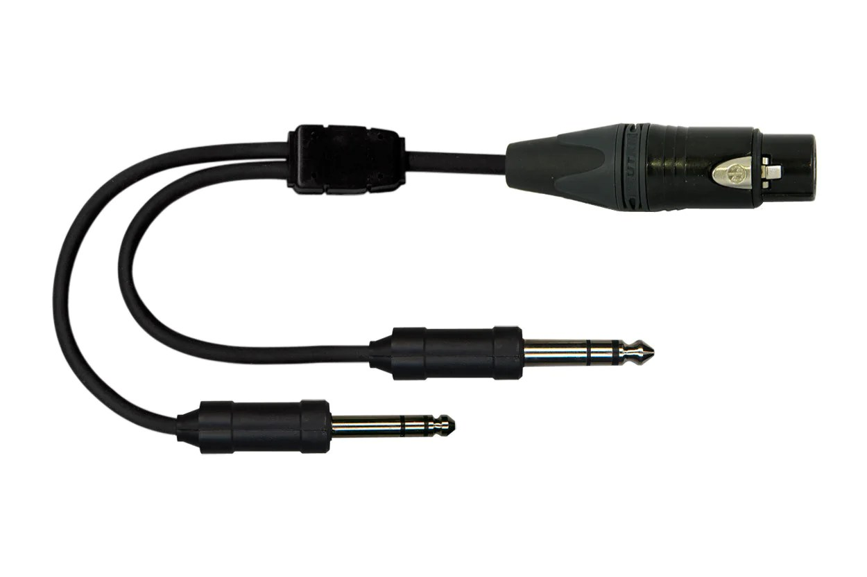 xlr 5 pin wiring [ 1250 x 833 Pixel ]