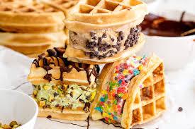 youreverythingsupplier waffle