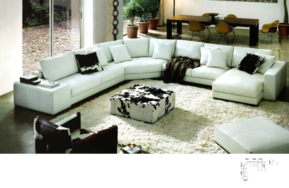 modern sofa l shape beds melbourne victoria design large shaped corner set my aashis