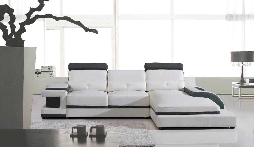 large living room sofas best seating arrangements corner leather sofa for modern sectional u shaped furniture