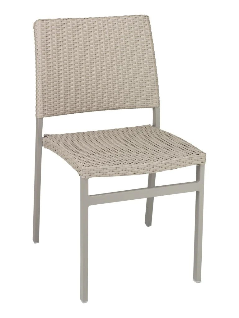 Classic Chair Fs Uv Resistant Classic Chair