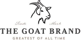 5 goats of football