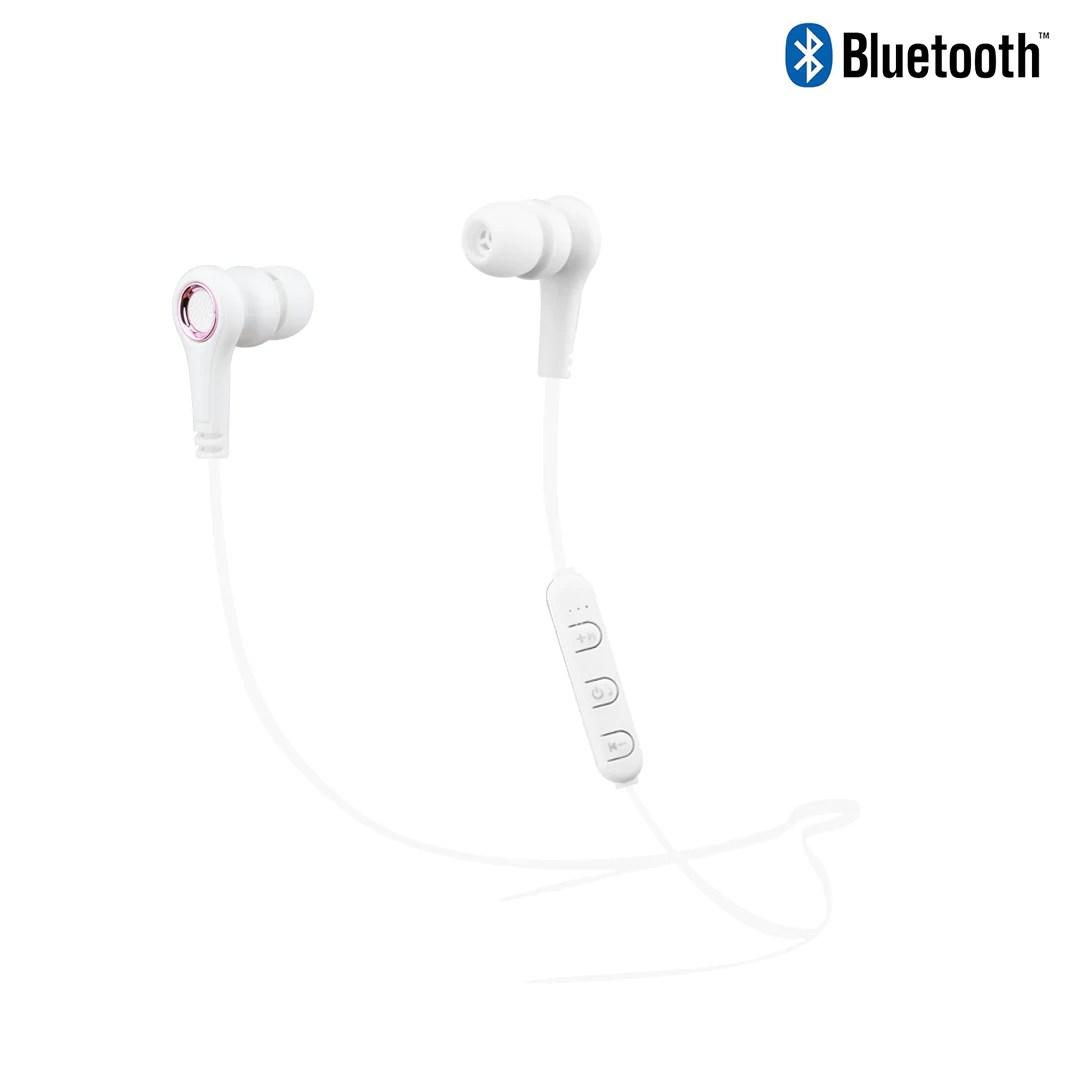 cobra bluetooth earbuds [ 1080 x 1080 Pixel ]