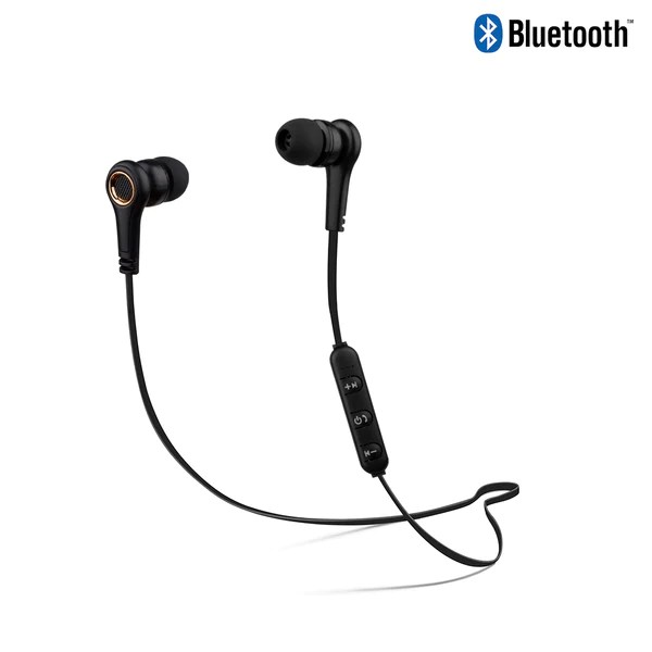 headphone wiring diagram goodman air handler cobra bluetooth earbuds cylo