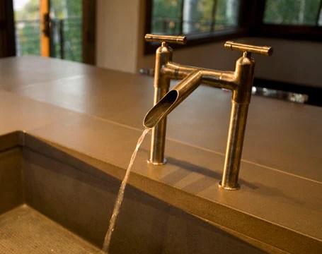 https rusticsinks com pages a little about rustic faucets