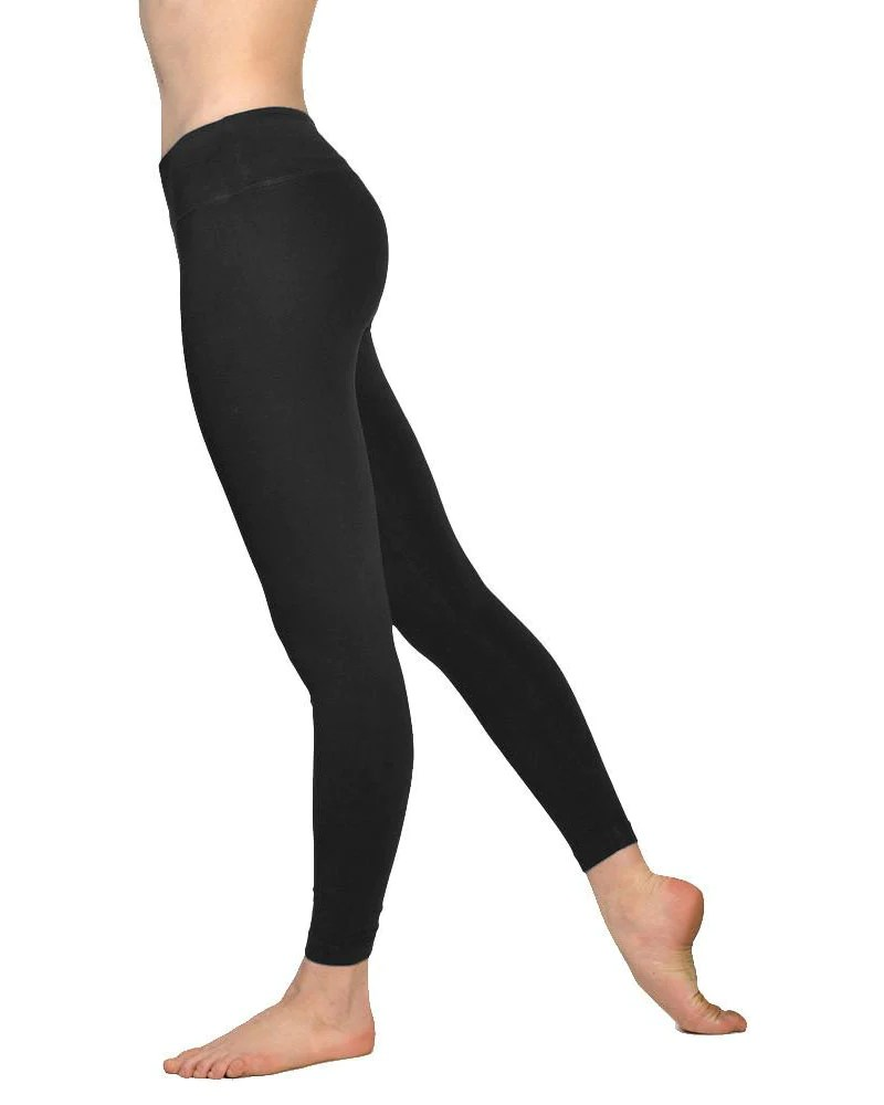 Hard Tail Pants Leggings Tanks Clothing