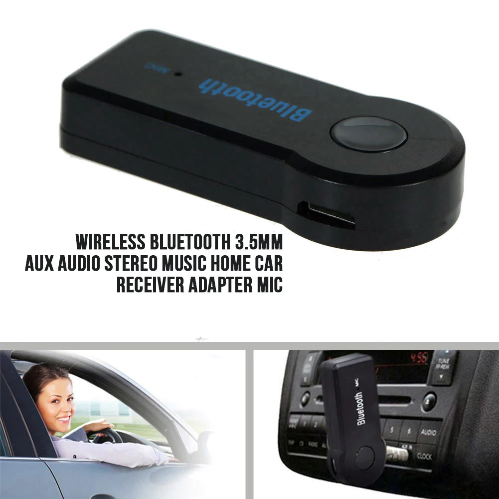 Wireless Audio Transmitter Receiver On Sony Car Stereo Wiring Guide
