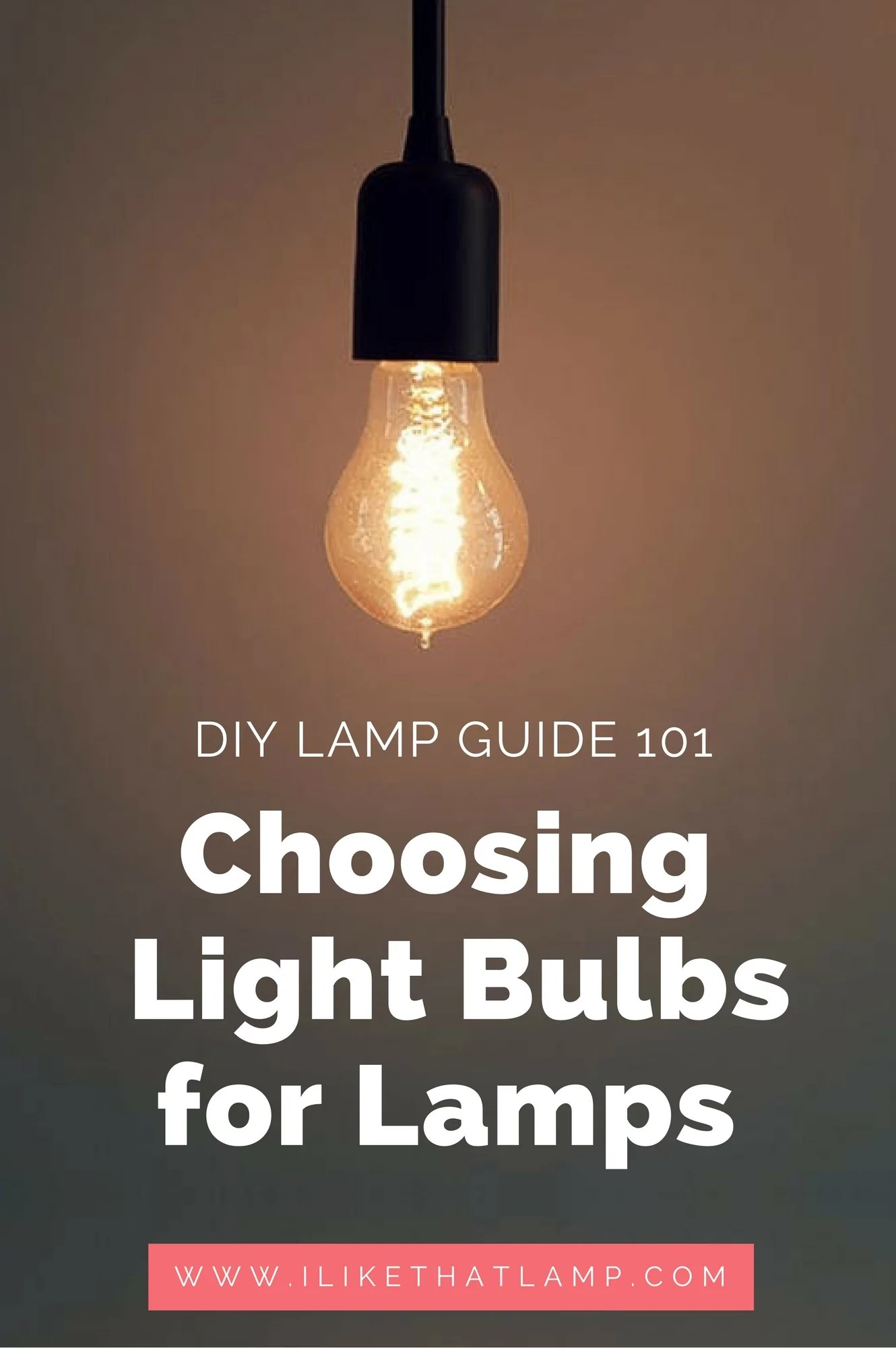 Difference Between Soft White And Daylight Bulbs : difference, between, white, daylight, bulbs, Guide, Choosing, Right, Light, Makely