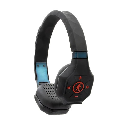 Mini Rhinos Bluetooth Headphones