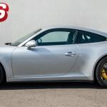 Bbs Fi R Wheels Flat 6 Motorsports Porsche Aftermarket Specialists