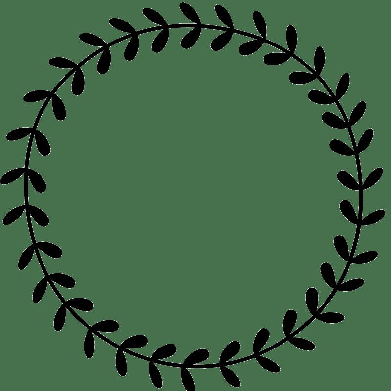 Round Cadre