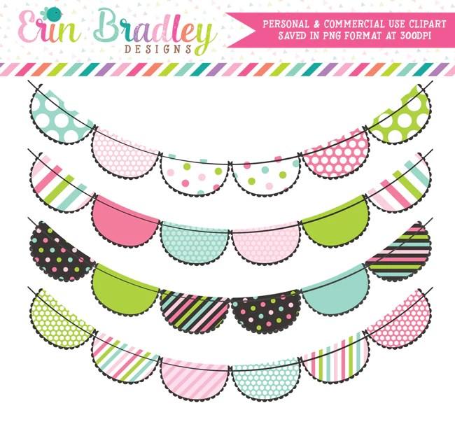 colorful multi colored clipart